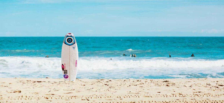 beach-florida (Demo)