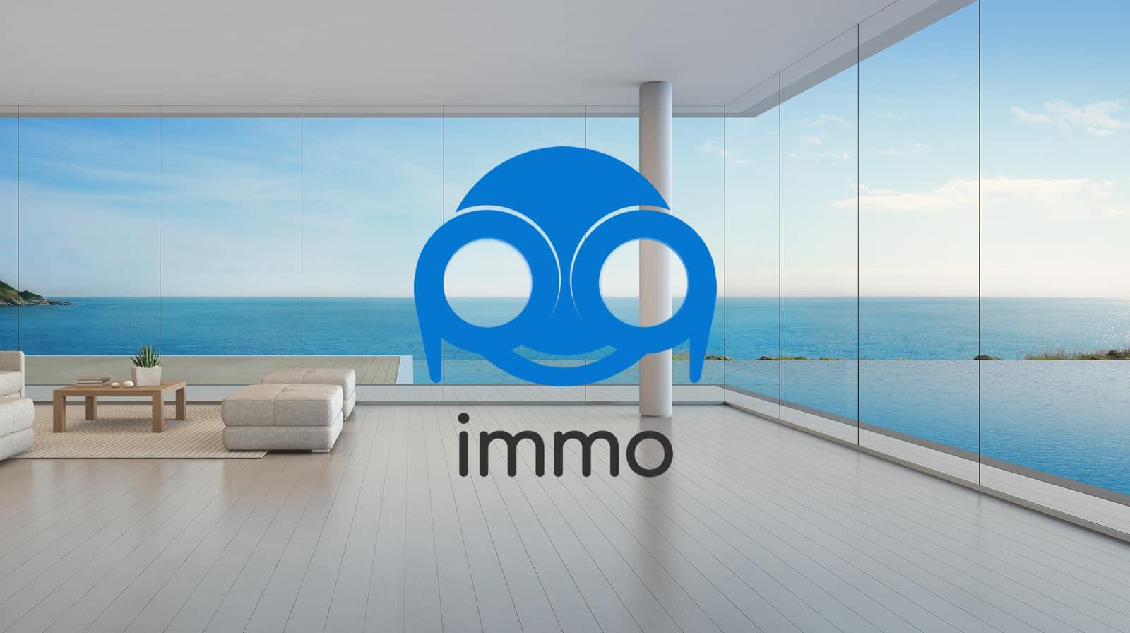 immo app