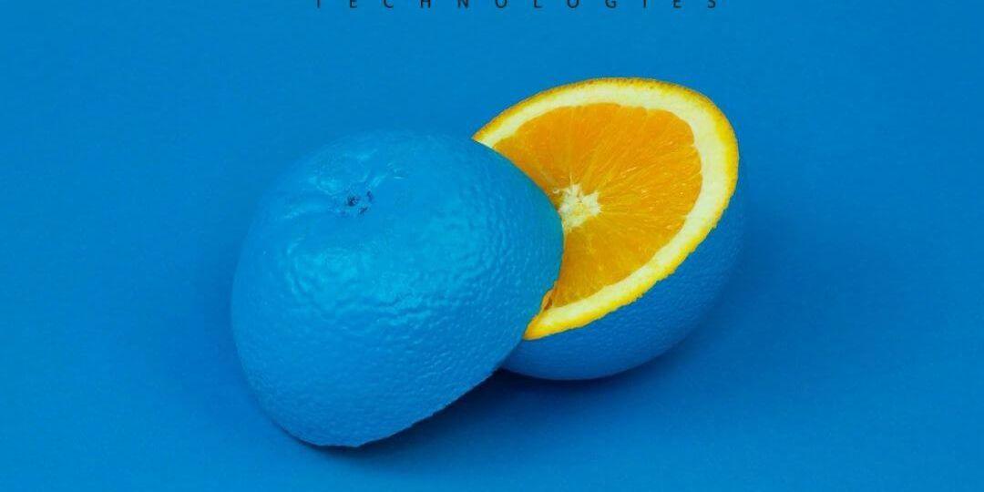 blue-orange (Demo)