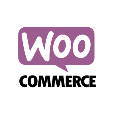 woo-commerce-logo